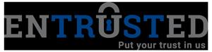 Entrusted Estate Logo