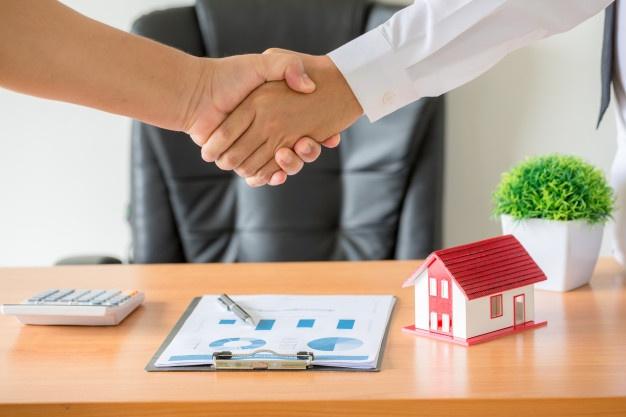 Estate Plan Basics